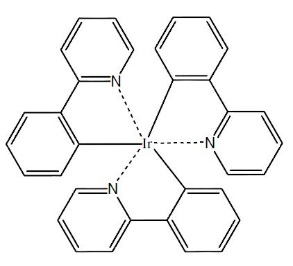 Gaussian教程–磷光计算-墨灵格的博客