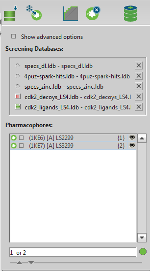 Ligandscout教程–布尔运算符(Boolean operator)-墨灵格的博客