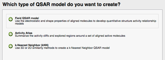 Forge教程 | 建立Activity Atlas构效关系模型-墨灵格的博客