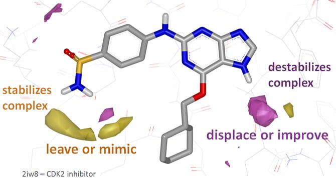 SZMAP | 计算水分子-墨灵格的博客