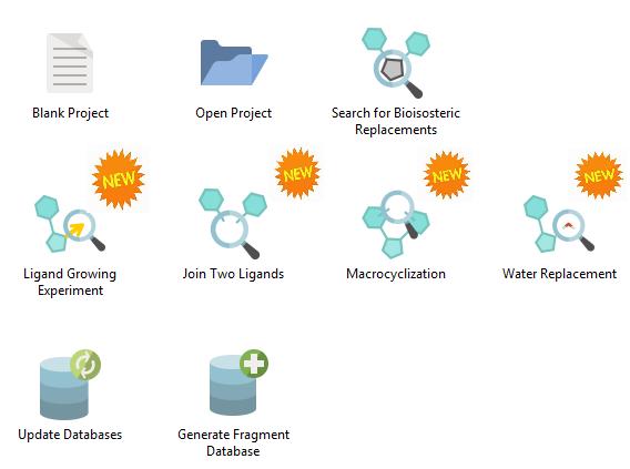 新闻动态 | SPARK新版本V10.5特性介绍-墨灵格的博客