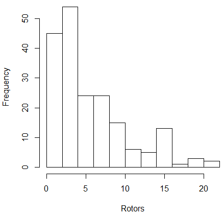 Lead Finder 分子对接性能测试-墨灵格的博客