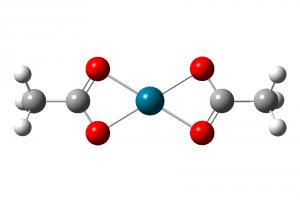 Gaussian教程 | 探究过渡金属催化反应机理-墨灵格的博客