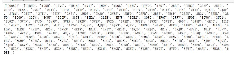 pyflare与RDKit常见问题-墨灵格的博客