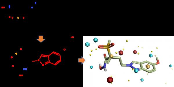 诺华生物医学研究院用SPARK发现全新的LpxC抑制剂-墨灵格的博客