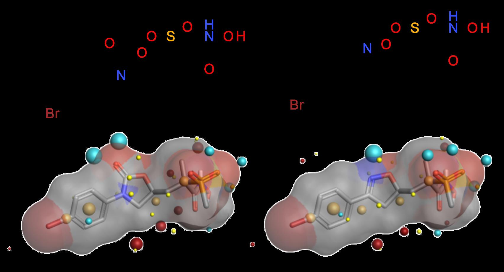 诺华生物医学研究院用SPARK发现全新的LpxC抑制剂
