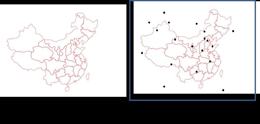 Gaussian教程 | 计算分子体积-墨灵格的博客