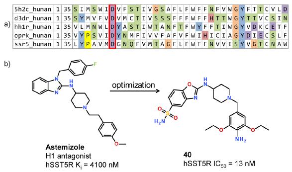 真实世界的分子设计-墨灵格的博客