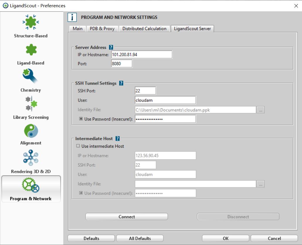 云计算教程|LigandScout 使用云计算资源加速药效团虚拟筛选-墨灵格的博客