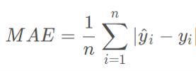 DP4概率的计算-墨灵格的博客
