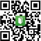 云E课堂(12月8日)|云计算加速炼金术法FEP预测结合自由能-墨灵格的博客