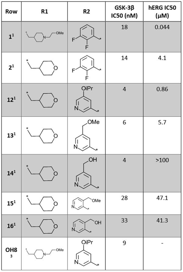 SPARK算例 | 从活性位点里发现新的蛋白-配体相互作用-墨灵格的博客
