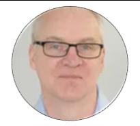 网络研讨会 | 从肽类与天然产物中发现先导化合物-墨灵格的博客