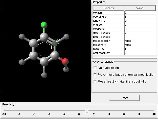 计算赋能工作流识别全新KRAS<sup>G12C</sup>共价别构抑制剂-墨灵格的博客