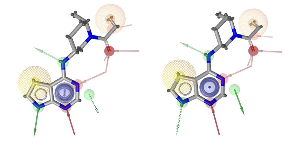 JAK3共价抑制剂激酶铰链区结合片段的虚拟筛选、裁剪与移植-墨灵格的博客