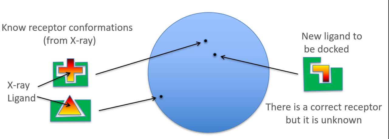 关于分子对接预测结合模式的问题-墨灵格的博客
