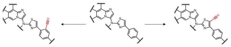 借助重要的水加速基于结构的ATX抑制剂先导化合物优化-墨灵格的博客
